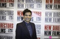 New Directors/New Films 2014 #60