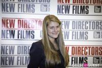 New Directors/New Films 2014 #69