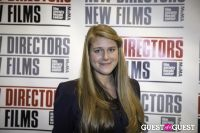 New Directors/New Films 2014 #71