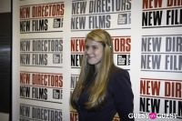 New Directors/New Films 2014 #72