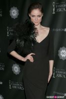 The 5th Annual Fashion 2.0 Awards #20