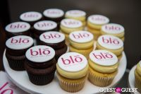 Blo Dupont Grand Opening with Whitney Port #5
