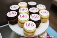 Blo Dupont Grand Opening with Whitney Port #16