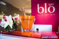 Blo Dupont Grand Opening with Whitney Port #52