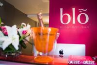 Blo Dupont Grand Opening with Whitney Port #54