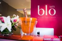 Blo Dupont Grand Opening with Whitney Port #55