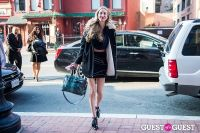 Blo Dupont Grand Opening with Whitney Port #71
