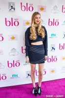 Blo Dupont Grand Opening with Whitney Port #74