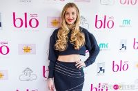 Blo Dupont Grand Opening with Whitney Port #77