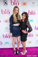 Blo Dupont Grand Opening with Whitney Port #84