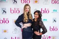 Blo Dupont Grand Opening with Whitney Port #86