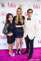 Blo Dupont Grand Opening with Whitney Port #89