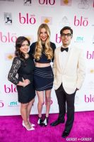 Blo Dupont Grand Opening with Whitney Port #90