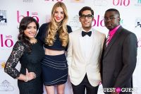 Blo Dupont Grand Opening with Whitney Port #92