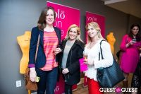 Blo Dupont Grand Opening with Whitney Port #95