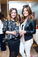 Blo Dupont Grand Opening with Whitney Port #100