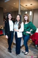 Blo Dupont Grand Opening with Whitney Port #102