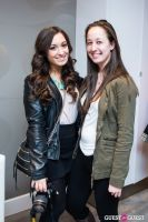 Blo Dupont Grand Opening with Whitney Port #104