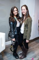 Blo Dupont Grand Opening with Whitney Port #105