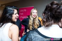 Blo Dupont Grand Opening with Whitney Port #107