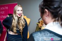 Blo Dupont Grand Opening with Whitney Port #108