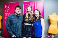 Blo Dupont Grand Opening with Whitney Port #110