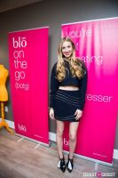 Blo Dupont Grand Opening with Whitney Port #114