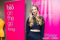 Blo Dupont Grand Opening with Whitney Port #115