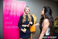Blo Dupont Grand Opening with Whitney Port #124