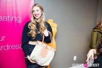 Blo Dupont Grand Opening with Whitney Port #126