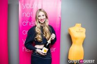 Blo Dupont Grand Opening with Whitney Port #129