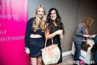 Blo Dupont Grand Opening with Whitney Port #131