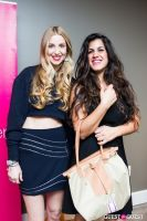 Blo Dupont Grand Opening with Whitney Port #133