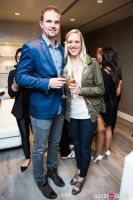 Blo Dupont Grand Opening with Whitney Port #136