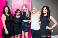 Blo Dupont Grand Opening with Whitney Port #139