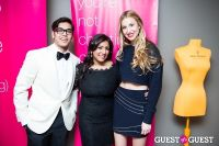 Blo Dupont Grand Opening with Whitney Port #140