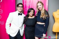 Blo Dupont Grand Opening with Whitney Port #141
