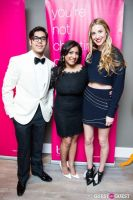 Blo Dupont Grand Opening with Whitney Port #142