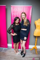 Blo Dupont Grand Opening with Whitney Port #143
