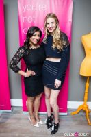 Blo Dupont Grand Opening with Whitney Port #144