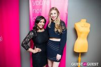 Blo Dupont Grand Opening with Whitney Port #145