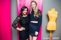 Blo Dupont Grand Opening with Whitney Port #146