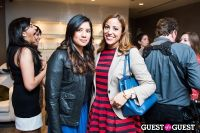 Blo Dupont Grand Opening with Whitney Port #151