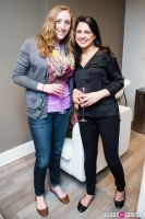 Blo Dupont Grand Opening with Whitney Port #158