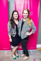 Blo Dupont Grand Opening with Whitney Port #170