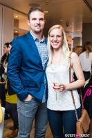 Blo Dupont Grand Opening with Whitney Port #177