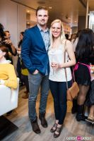 Blo Dupont Grand Opening with Whitney Port #178