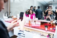 Blo Dupont Grand Opening with Whitney Port #181