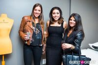 Blo Dupont Grand Opening with Whitney Port #183