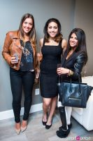 Blo Dupont Grand Opening with Whitney Port #184